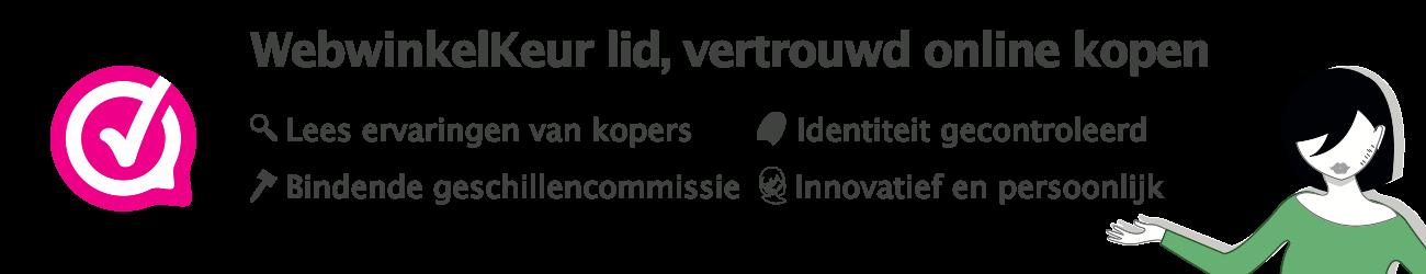 https://dashboard.webwinkelkeur.nl/banners/8/4700/1592818915.png