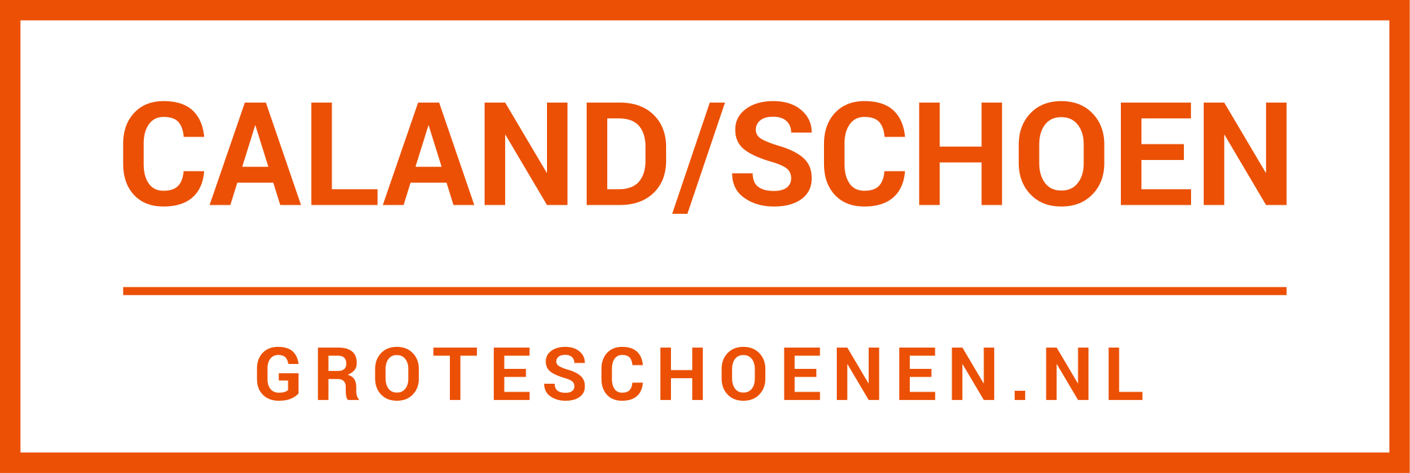 ee49acf4aeb Groteschoenen.nl | Caland/Schoen, ervaringen en bedrijfsinformatie
