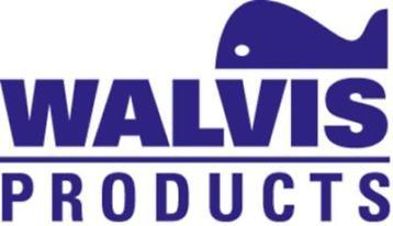 Walvis Products B.V.