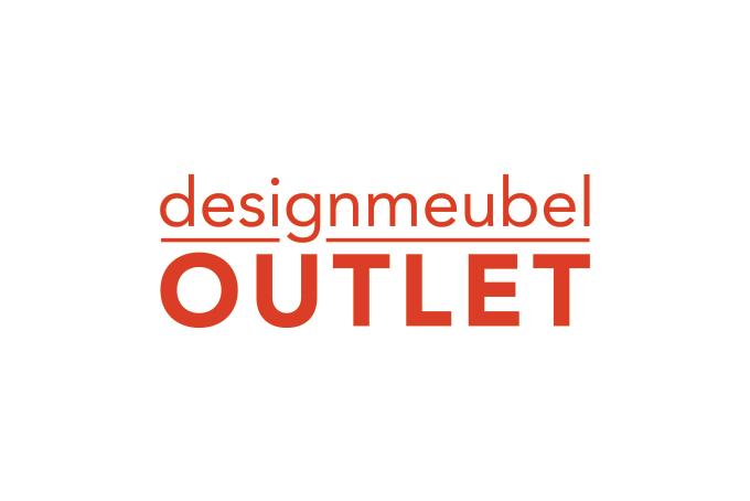 Outlet Design Stoelen.Design Meubel Outlet Design Meubels Met Hoge Korting