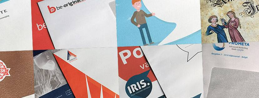 Actie-enveloppen.nls achtergrond