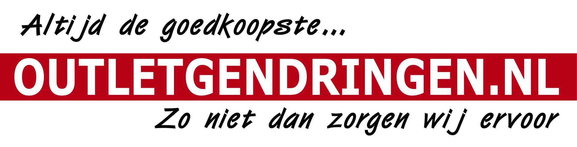 OutletGendringen.nls achtergrond