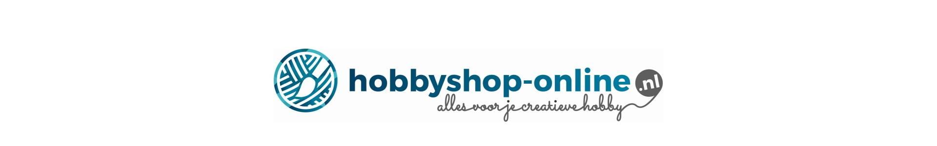 hobbyshop-online.nls achtergrond