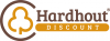 Hardhout Discount