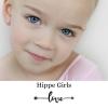Hippe Girls