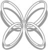 Juwelier de Vlinder