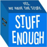 Stuff Enough.be