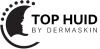 Top Huid by Dermaskin