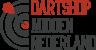 Dartshop Midden Nederland