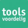 Toolsvoordelig.nl