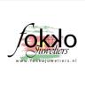 Fokko Juweliers