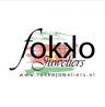 FokkoJuweliers.nl / SurinaamseJuwelier.nl