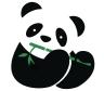 Bamboony