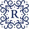 Rozendonk - Old dutch tiles