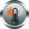 Aircosuper Klimaattechniek B.V.