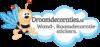 Droomdecoraties.nl icon