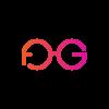 Freaky Glasses