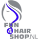 Fun4hairshop