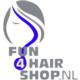 Fun4hairshop