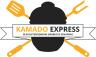 Kamado Express