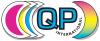 QP international SARL