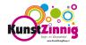 KunstZinnigShop