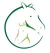 Pure Horse