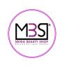 Mega Beauty Shop