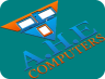 ahe-computers.com