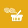 Stroopwafels.Online Webshop