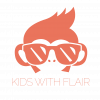 Kids with Flair