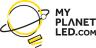 My Planet LED