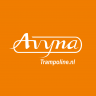 Avyna - trampoline.NL