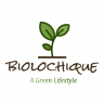 Biolochique