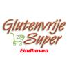 Glutenvrije Super Eindhoven