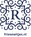 Rozendonk - Friese witjes