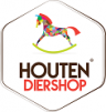 HOUTENDIERSHOP.com