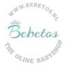 bebetos.nl