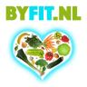 BYFIT.NL