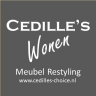 Cedille's Choice