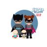 SuperheldenShop