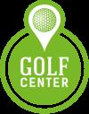 GolfCenter.nl