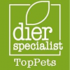 Dierspecialist TopPets