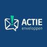 Actie-enveloppen.nl