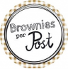 Brownies per Post