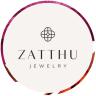 Zatthu Jewelry
