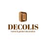 www.DecoLis.nl