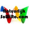 SoWiRo.com