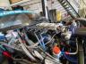 Hendriks Motorsport Nederland BV