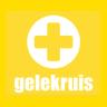 gele-kruis.nl